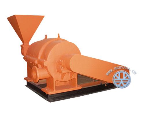 磨煤喷粉机180-3型