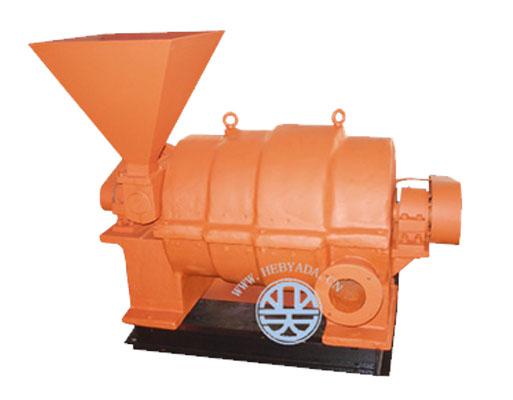 磨煤喷粉机250-3型