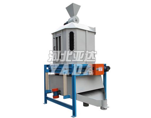 逆流式冷却器2.0型