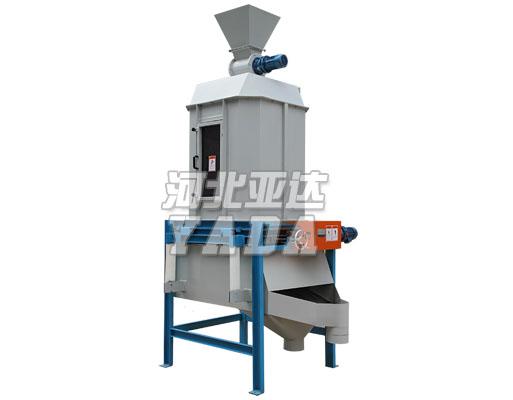 逆流式冷却器1.0型