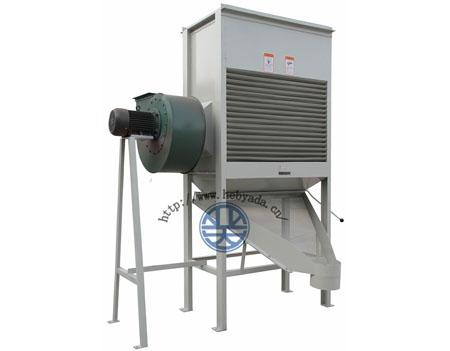 逆流式冷却器0.6型