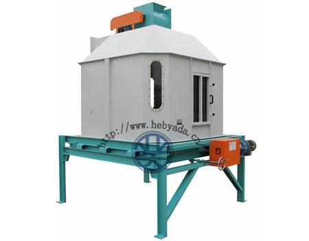 逆流式冷却器4.0型